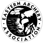 www.easternarcheryassociation.com